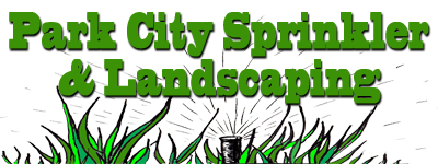 Park City Sprinkler & Landscaping